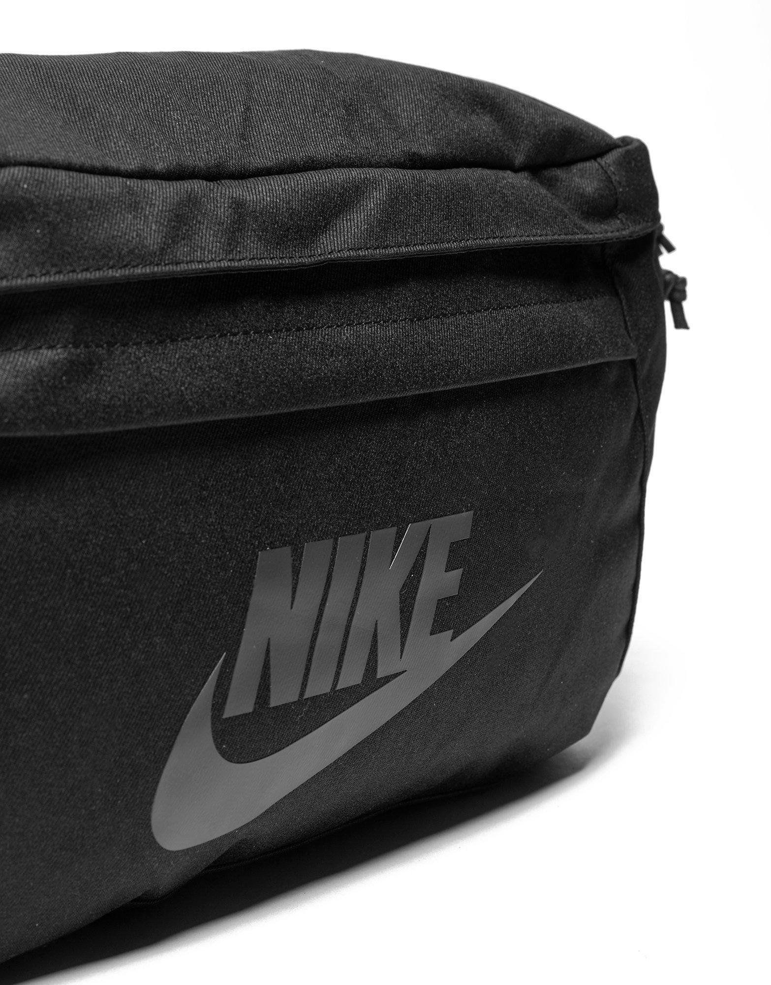 Nike NK TECH HIP PACK