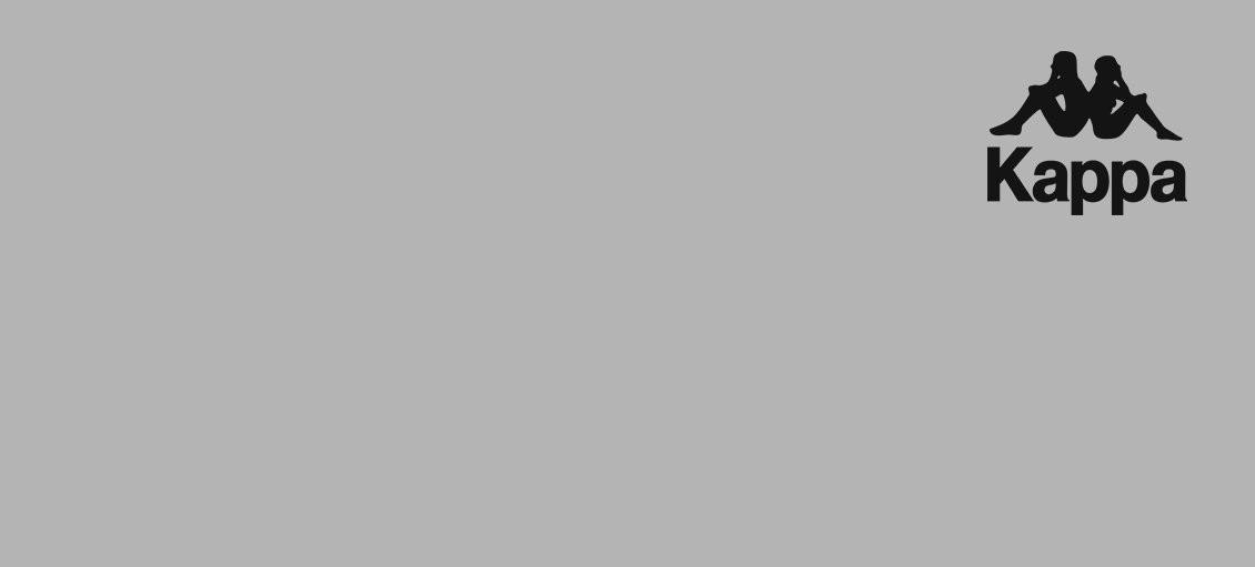 469b6f79cf44a Kappa