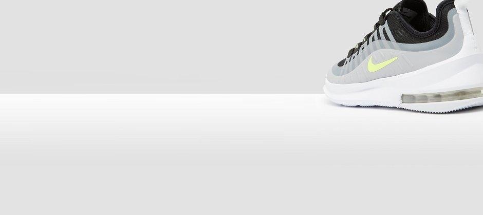 ce8e353d126 Sneakers voor kinderen online bestellen | Aktiesport