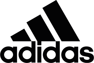 Big Name Brands Including Adidas Nike Fred Perry Gio Goi More
