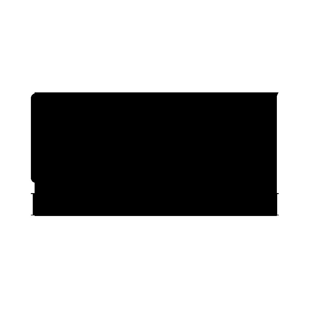 emporio-armani-ea7