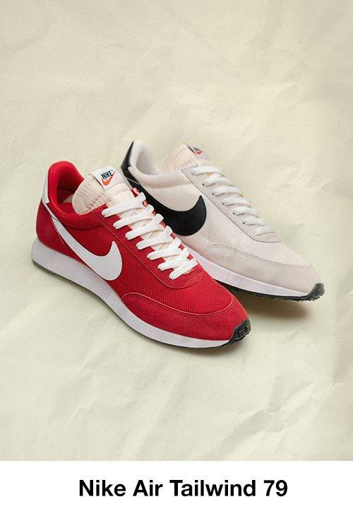 cfd1820f5785 All Brands adidas Originals Nike Stüssy Converse The North Face Jordan New  Balance Reebok Vans
