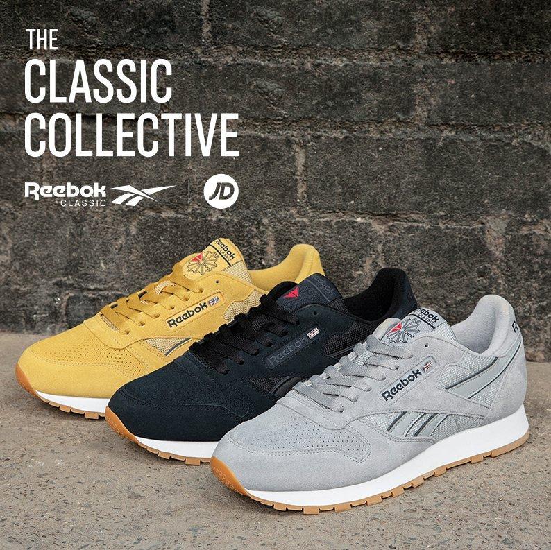 f756255b6e435c The-Classic-Collective