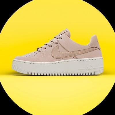 Para Niños Mujer Zapatillas Adidas Sports Hombre Jd Nike Y Moda sxthrdQC