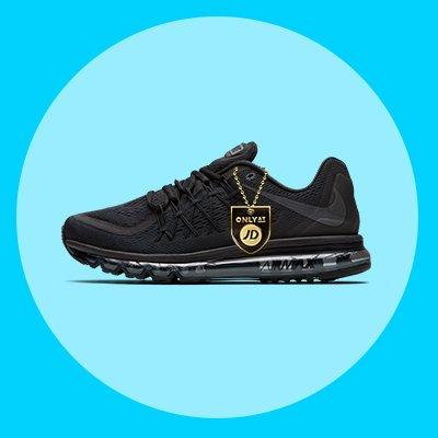 JD Sports adidas sneakers   Nike sneakers for Heren, Dames and Kids ... 34be573653