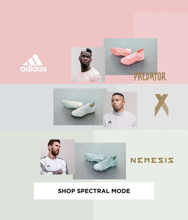 adidas-spectral-mode