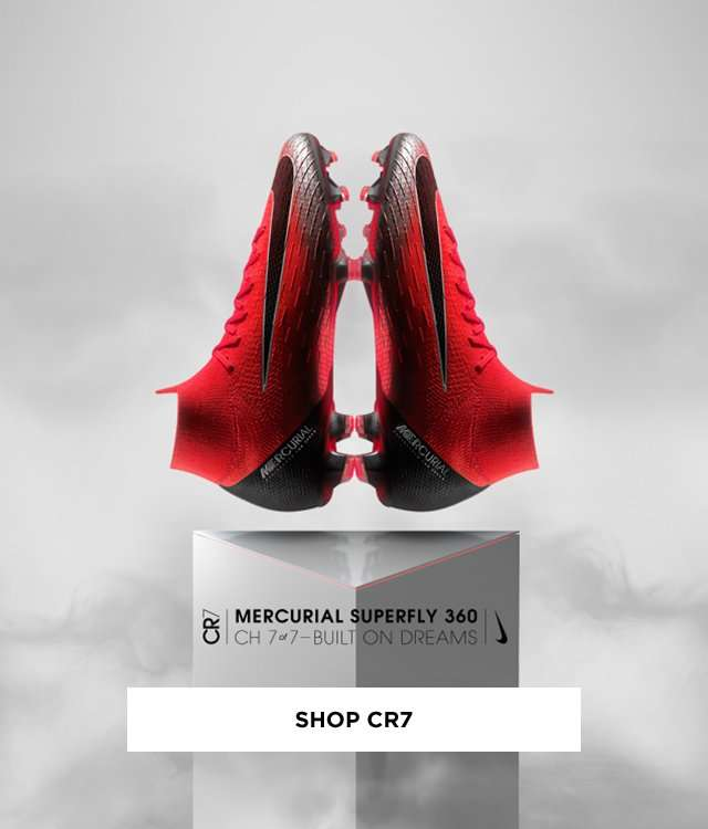 nike-cr7-chapter-7