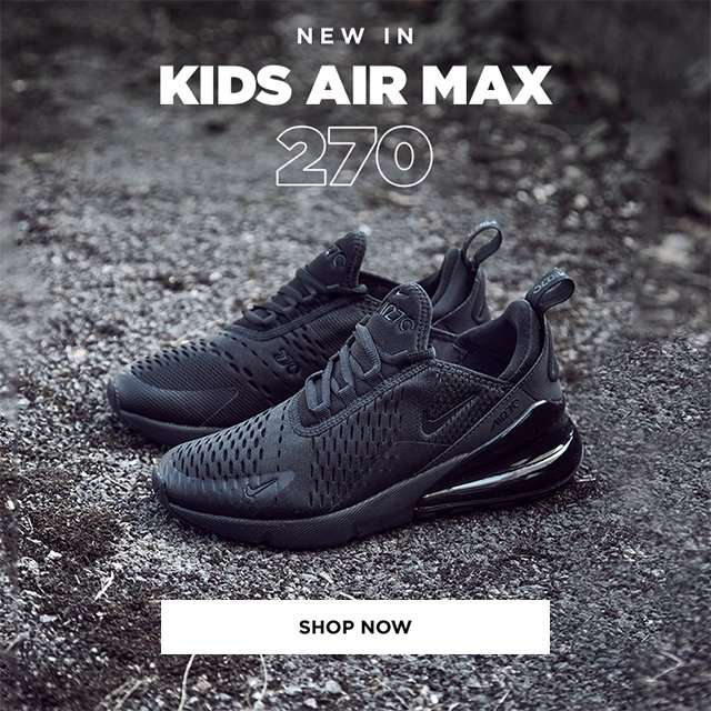 MAX 270