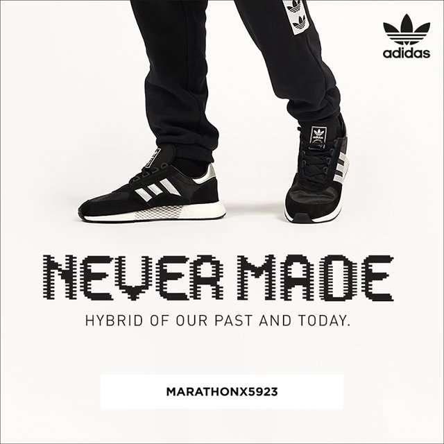 adidas-originals-marathon-5923