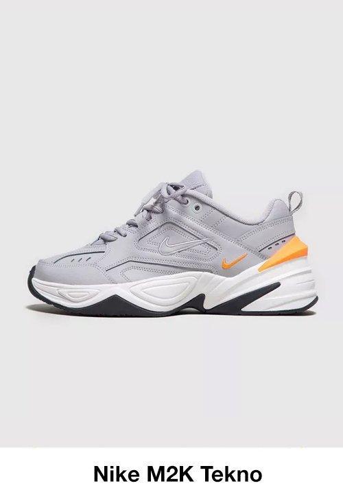 9e73891f1cb4 Alla Märken adidas Originals Nike Converse Vans Puma Fila Reebok Jordan New  Balance
