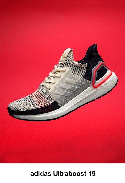 5505dff5b2a649 Nike adidas Originals Converse Fila Vans Puma
