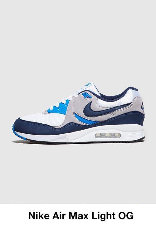3c1538a9b064 Nike adidas Originals Converse Fila Vans Puma · Homme