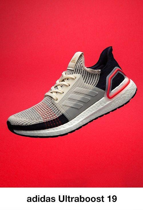 new arrival f8ddc c59bc Nike adidas Originals Converse Fila Vans Puma
