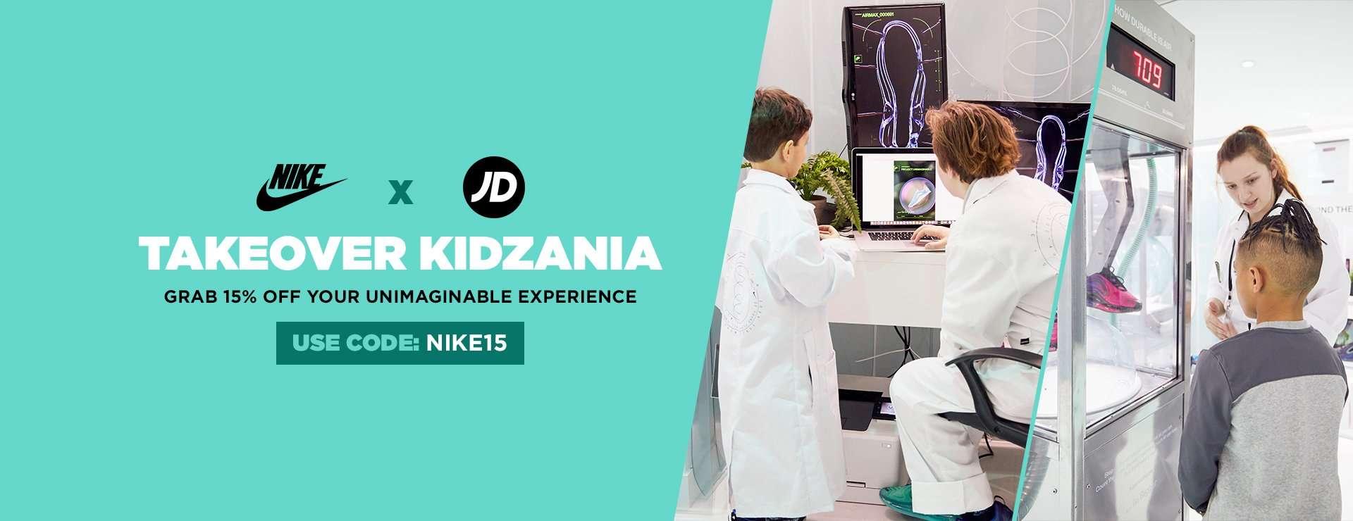 7ade3c9aa3b Nike
