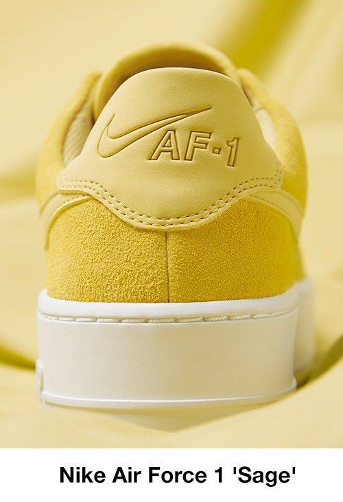 new product beb67 cb9be Alle Brands adidas Originals Nike Converse Vans PUMA FILA Reebok Jordan New  Balance