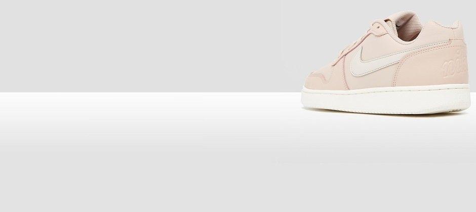 d1e25e090a8 Sneakers voor dames online bestellen | Aktiesport