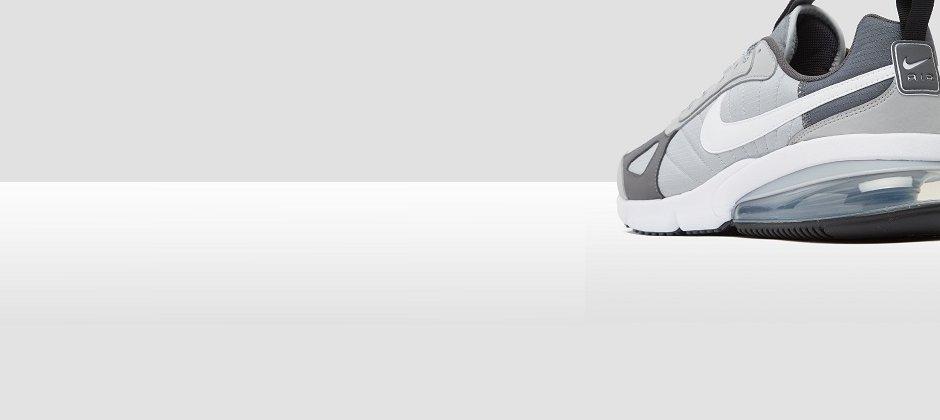 770c30d3d95 Koop Nike sneakers online bij Aktiesport