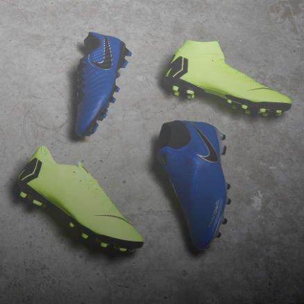 FG schoenen Shop Now