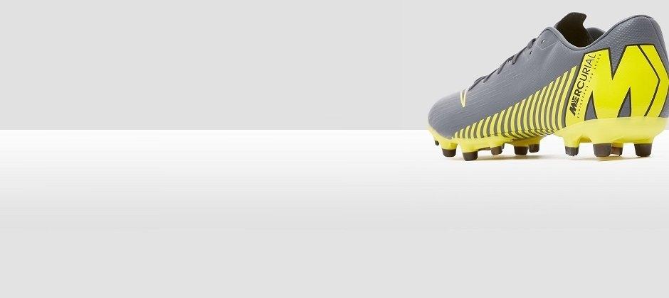 best service aebc8 65aeb Shop Nike Mercurial voetbalschoenen