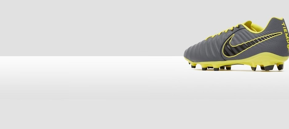 new products c5947 5987a Shop Nike Tiempo voetbalschoenen