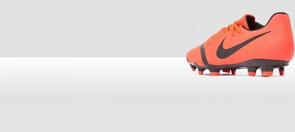 finest selection be9db 8a4a5 Koop de nieuwste voetbalschoenen online bij Aktiesport