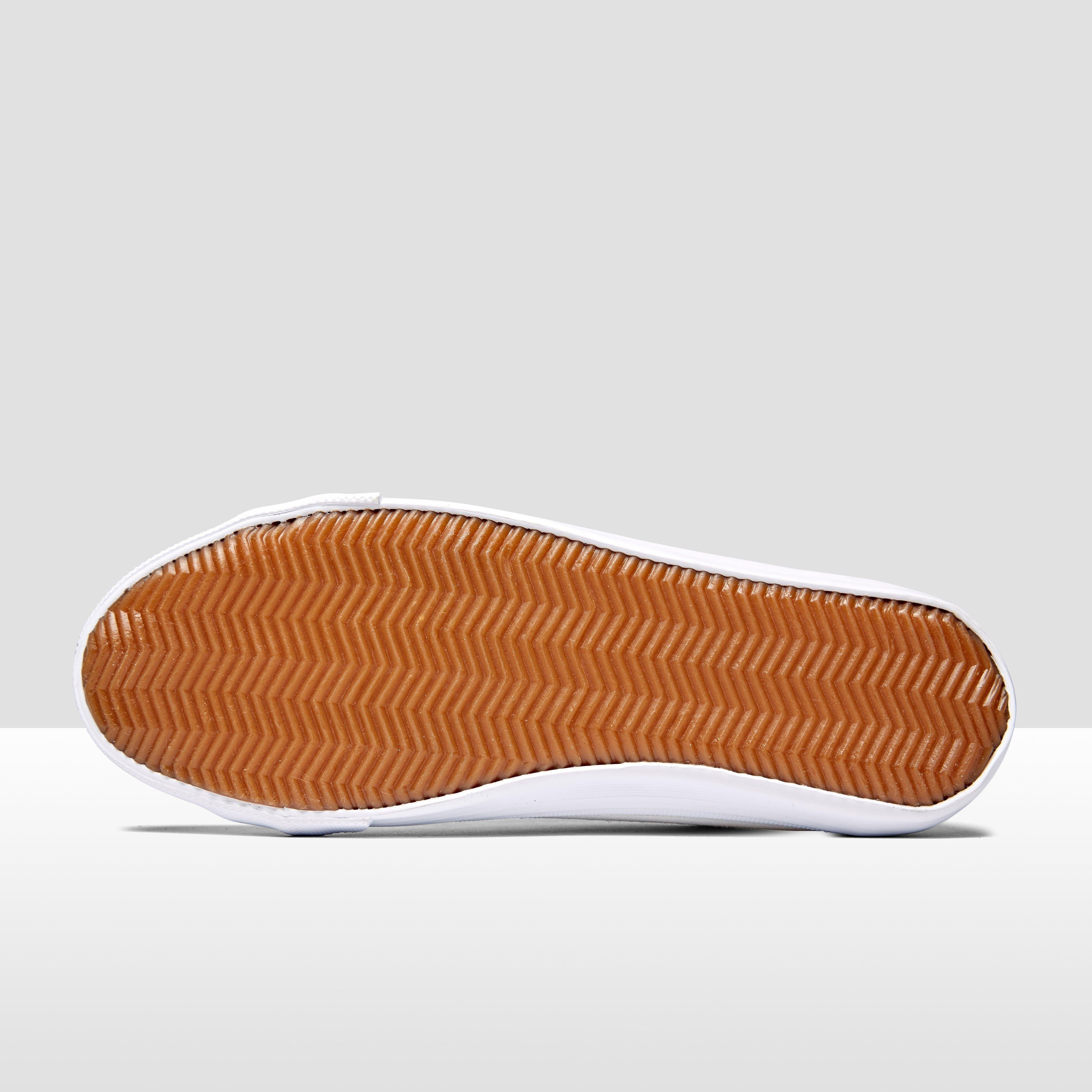 ELLESSE CAMILLO LOW SNEAKERS WIT DAMES