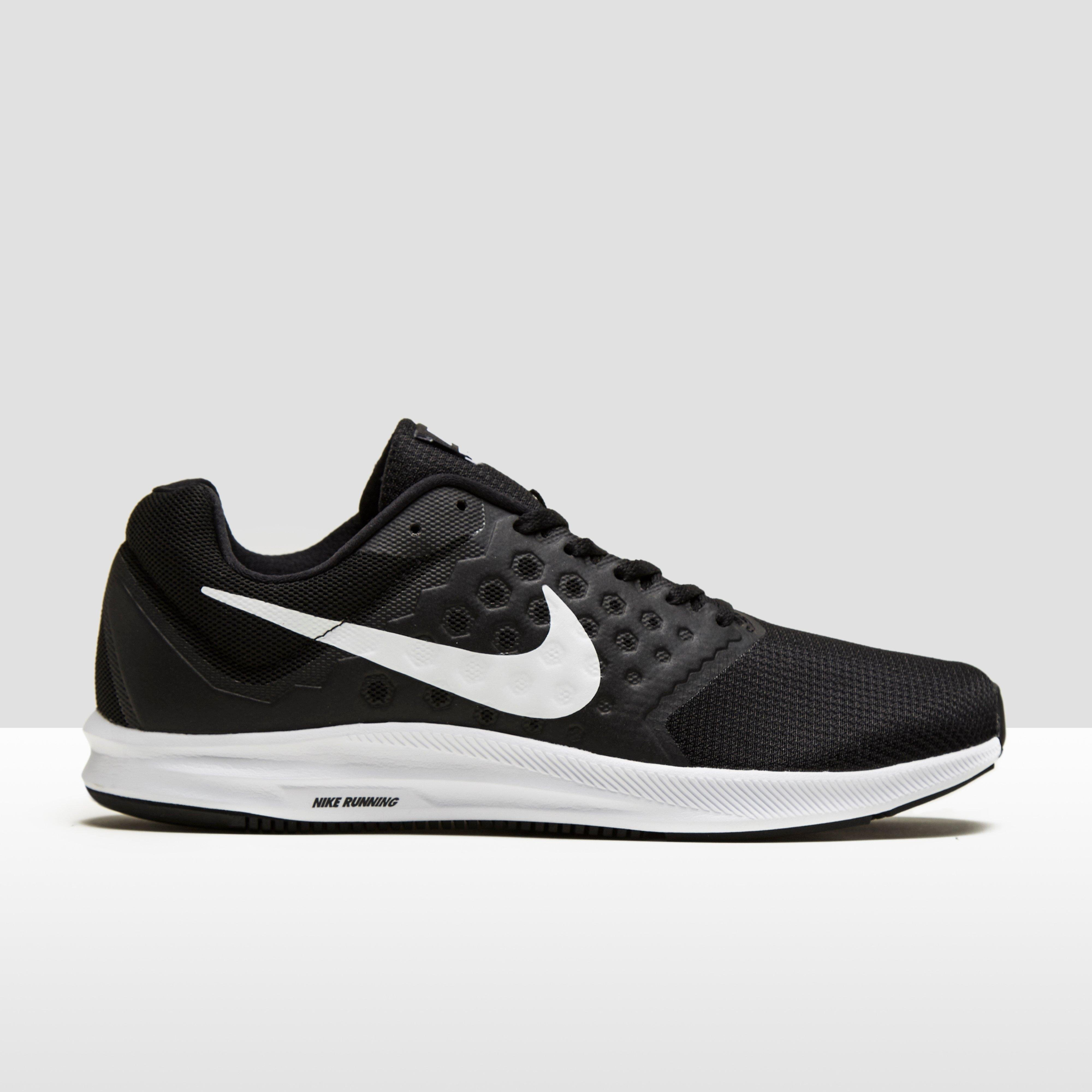Nike Hommes Vers Le Bas Shifter 8 Chaussures De Course - Noir - 12.5 YwshVbo