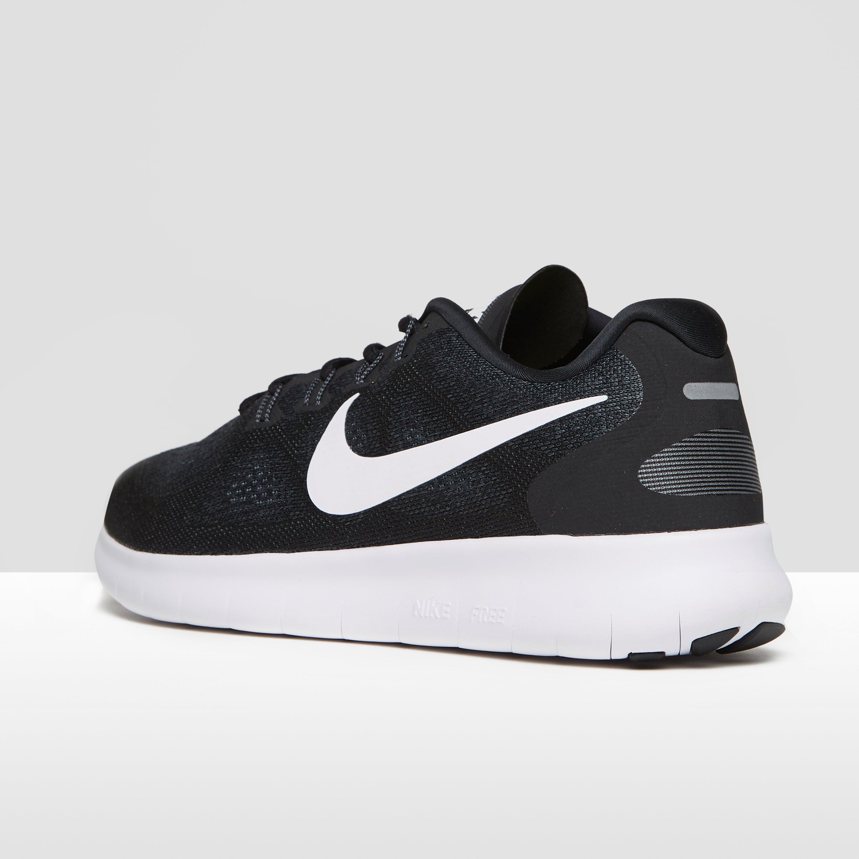 Nike Free Running Rn CVxWOPx5U