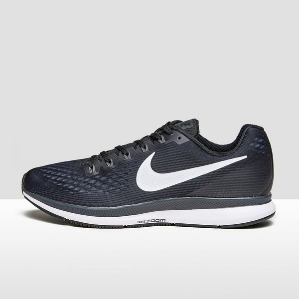nike air pegasus heren
