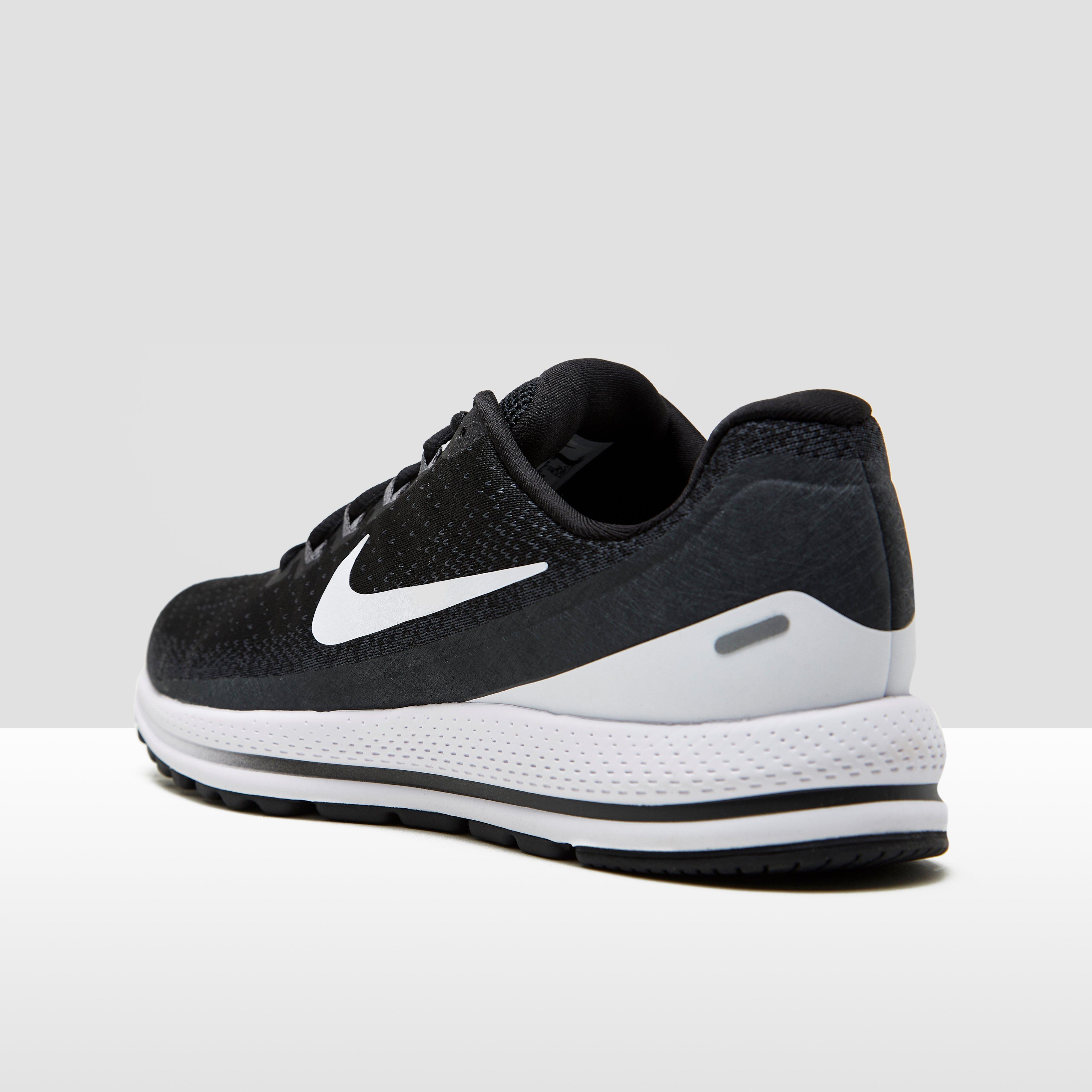 Nike Air Zoom Vomero 13 Hommes fieIfy80vg