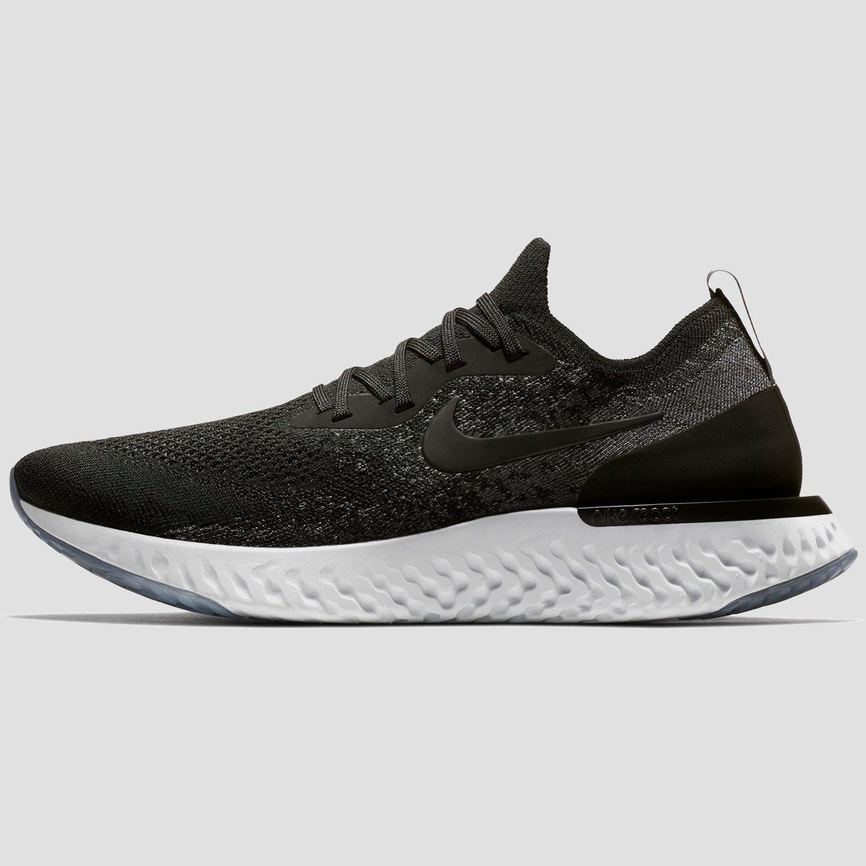 Nike Epic Réagissent Flyknit Chaussure De Course 2ificF2jkw