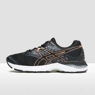 asics gel pulse dames
