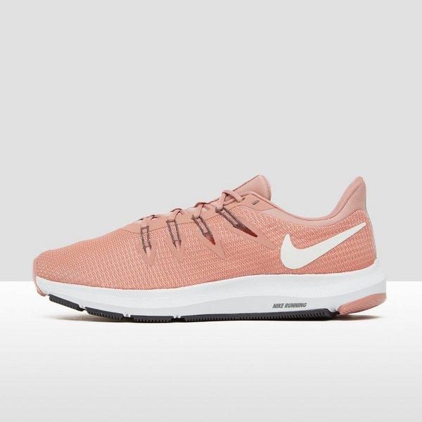 separation shoes 36361 633e4 NIKE SWIFT TURBO HARDLOOPSCHOENEN ROZE DAMES