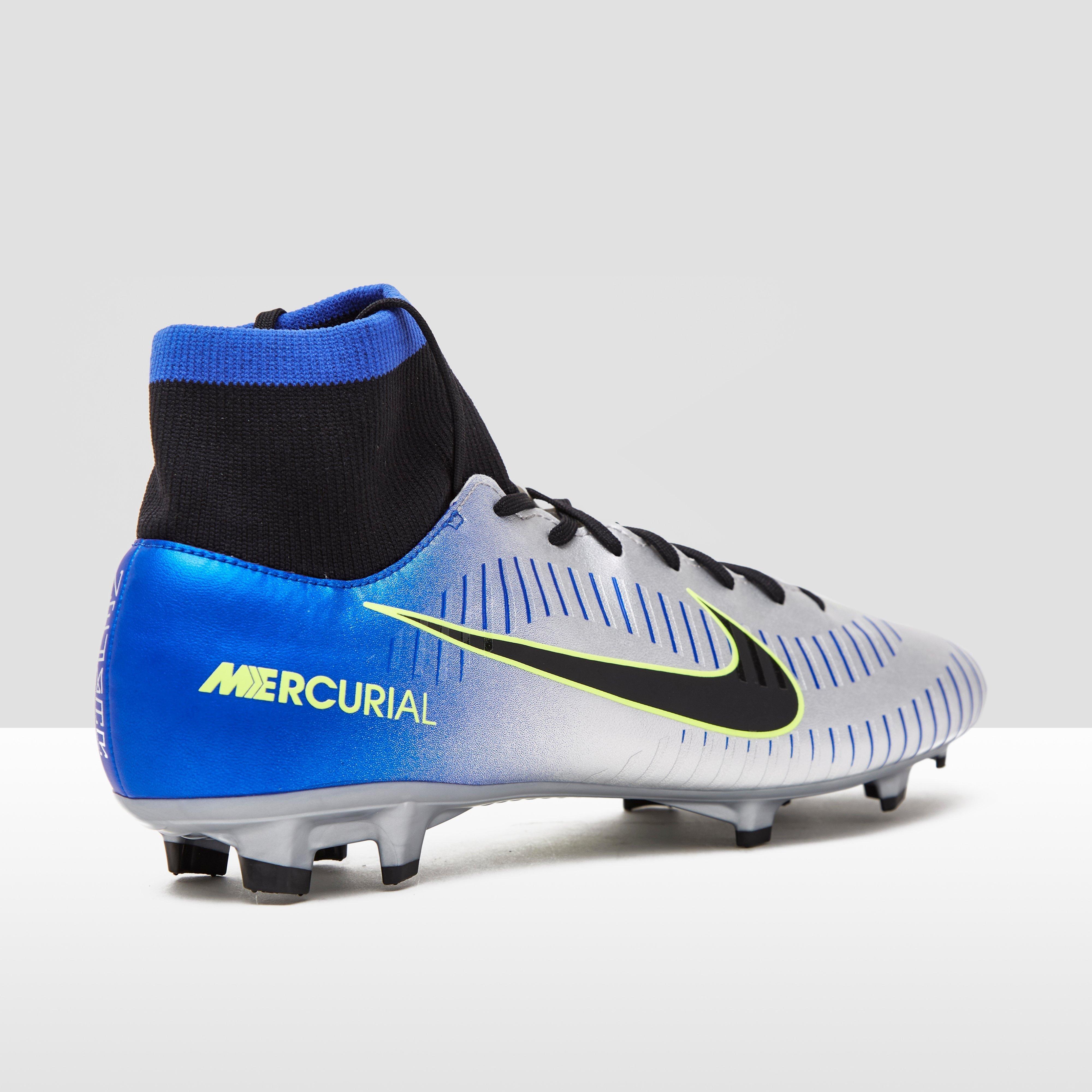 Nike Mercurial Victoire Soccer Fg FR1M2ocwU