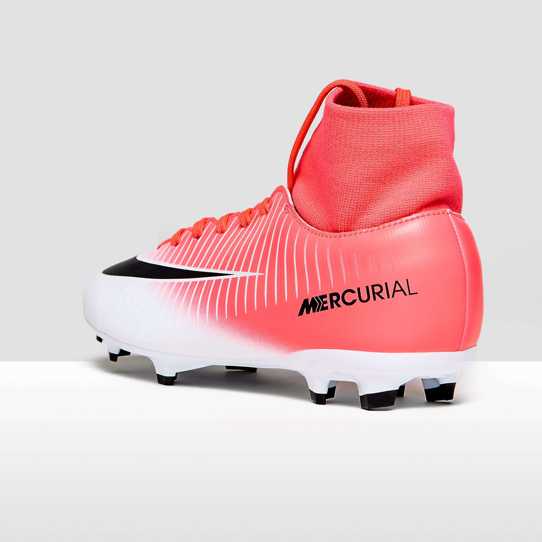 Nike Mercurial Victoire Soccer Fg Uq4lnUjBS