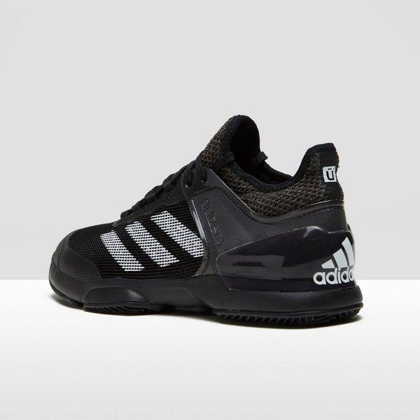 adidas tennis schoenen heren
