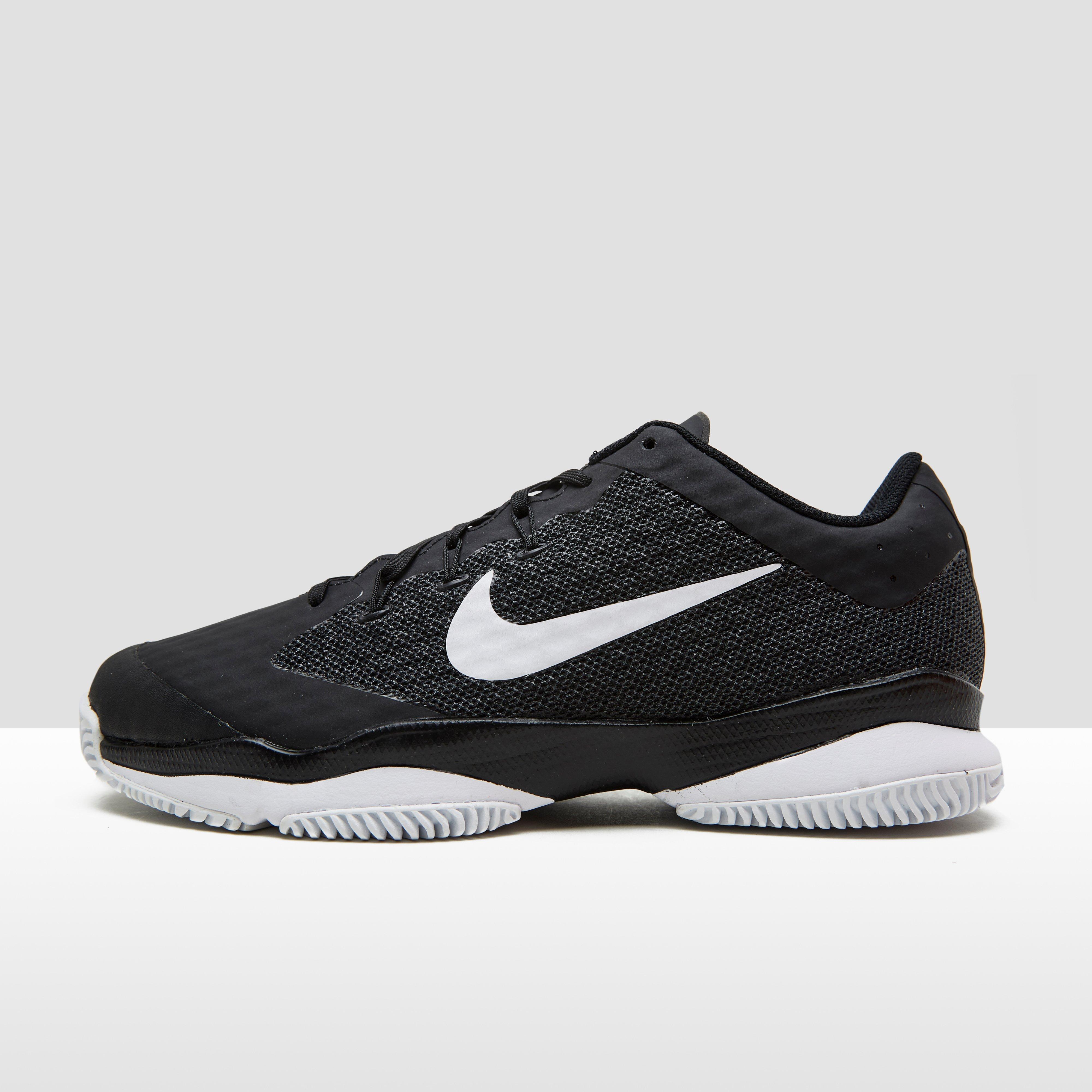 Nike Zoom Air Baskets Ultra IcCidoPWqk