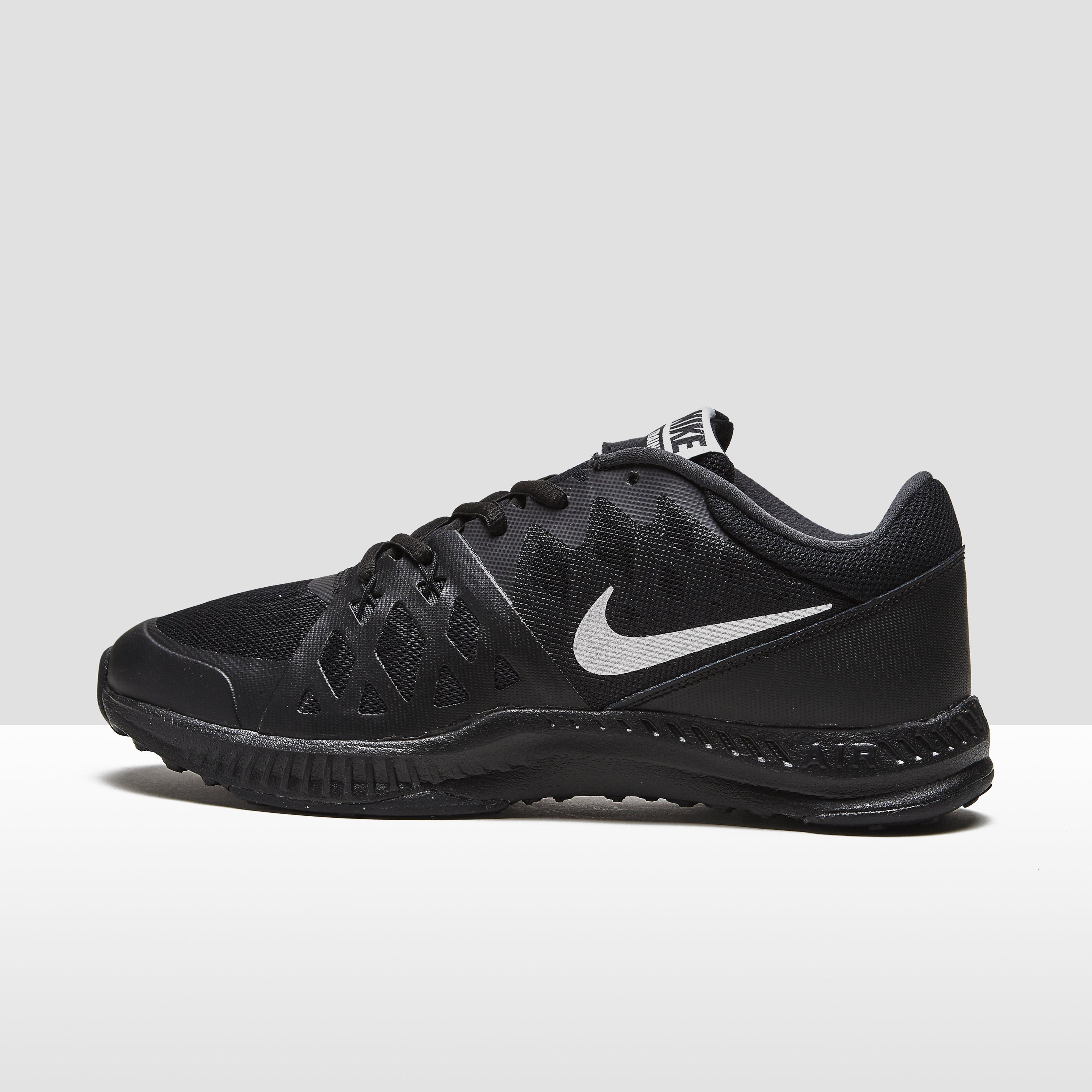 Nike - Metcon Repper Dsx Chaussures De Fitness - Hommes - Chaussures De Fitness - Noir - 41 4o55Bv5