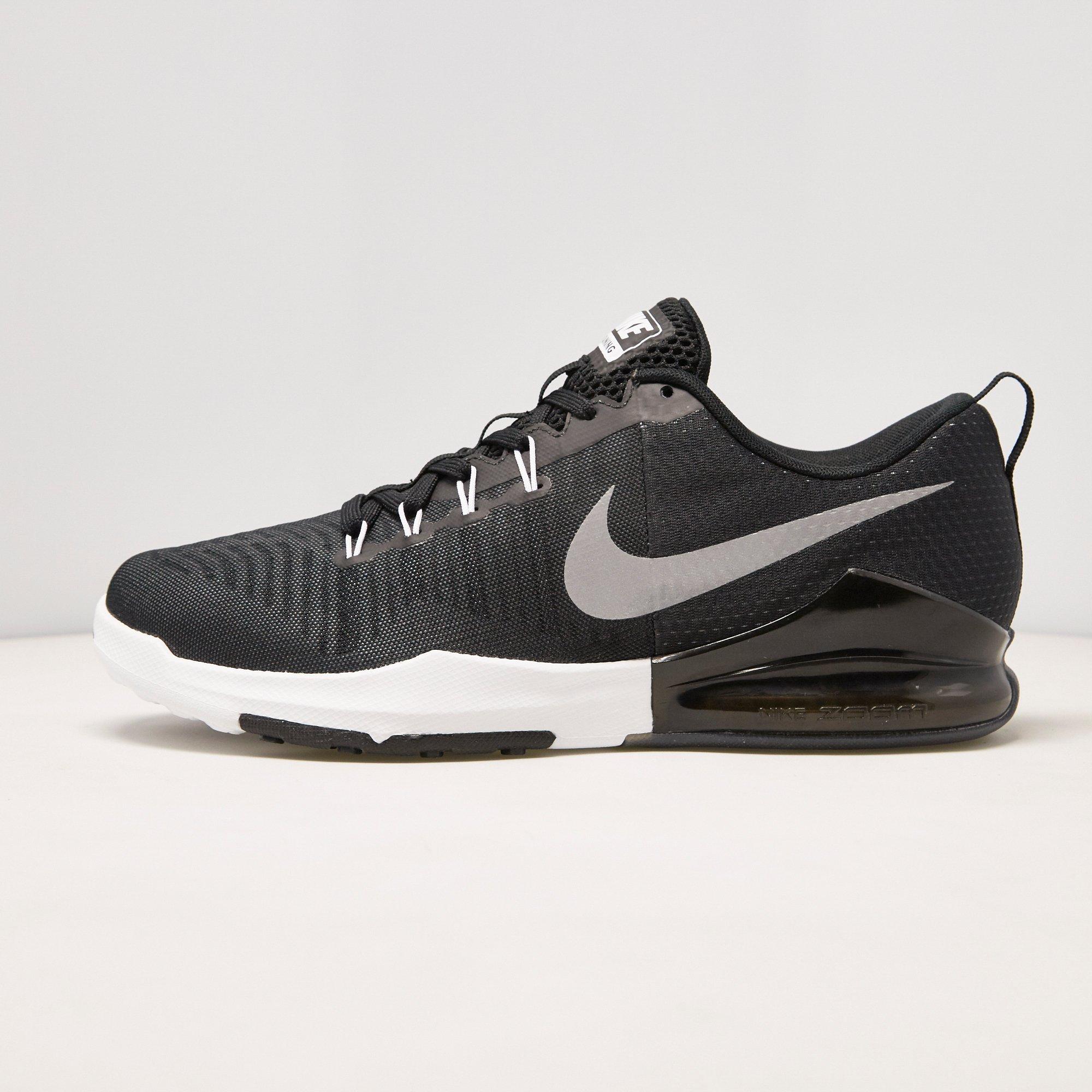 Nike - Train Zoom Chaussure D'entraînement Complète Des Heren PIqbUO92HH