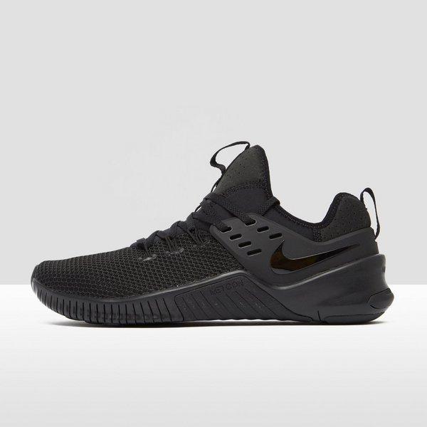 Nike Sportschoenen Metcon Zwart Heren Free rArfEqBw