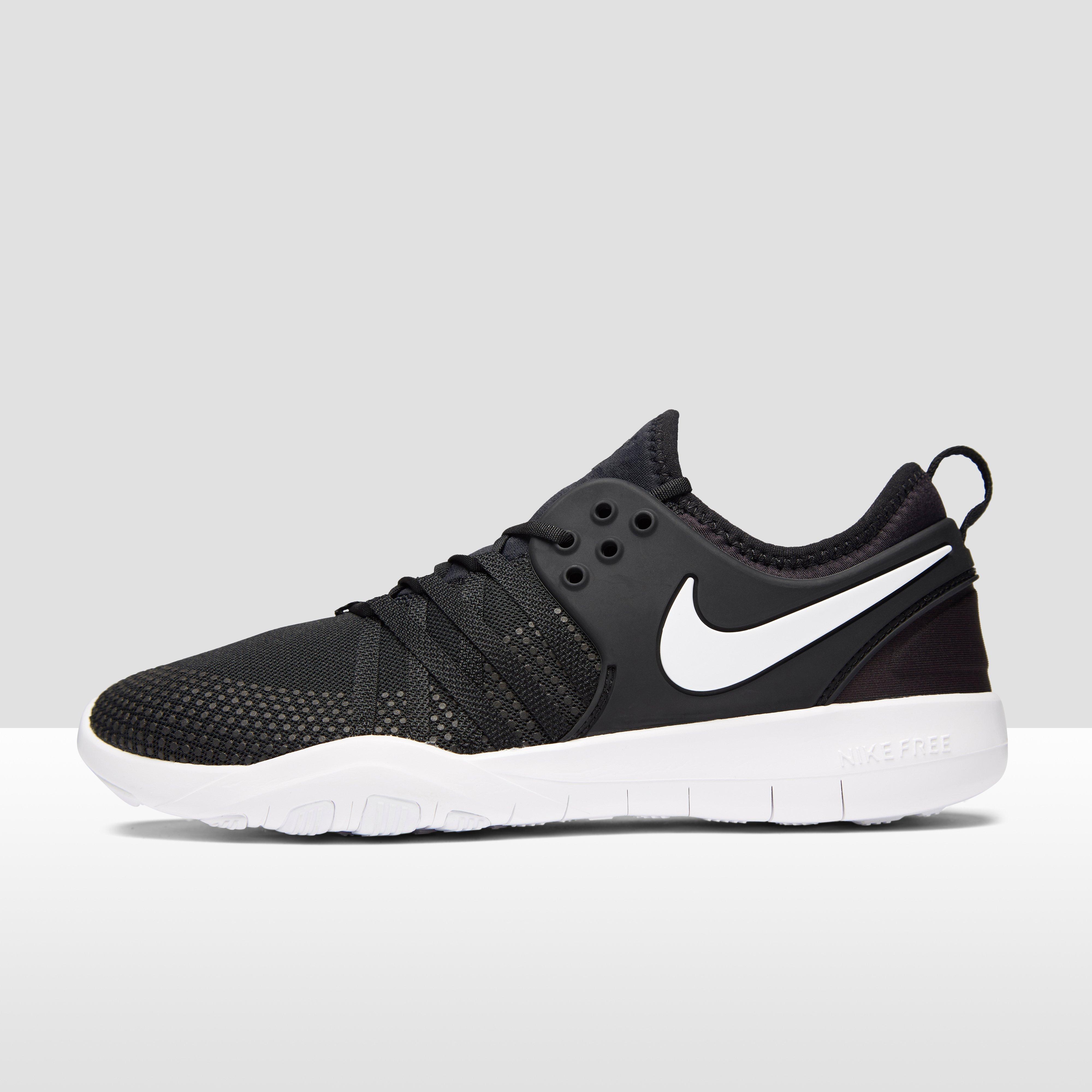 Nike - Free Tr 7 Chaussures De Fitness - Femmes - Chaussures - Noir - 40 IJFhg
