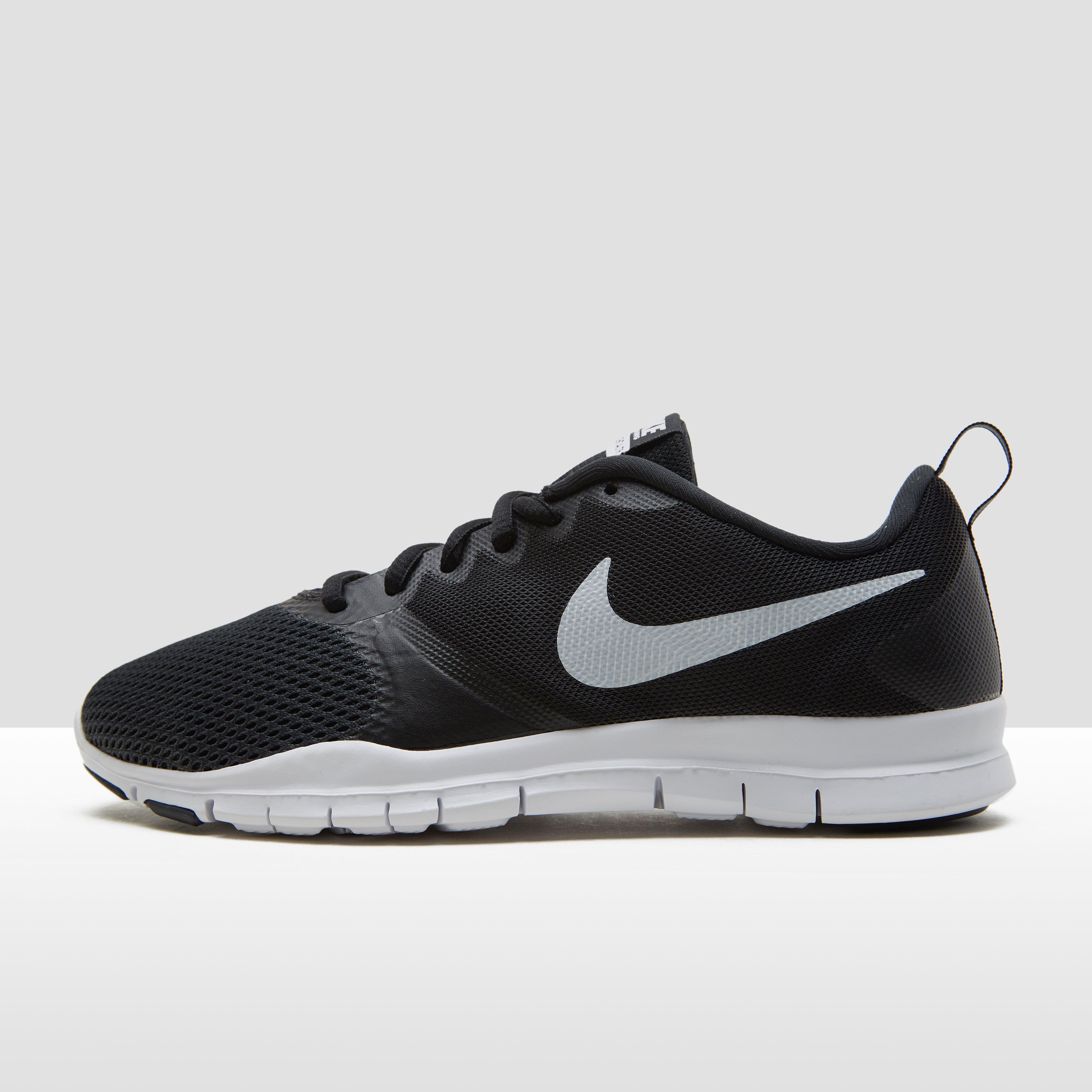 Espadrilles Essentielles De Nike, Noir, L