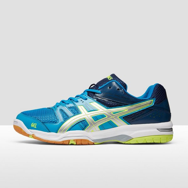 asics gel rocket heren