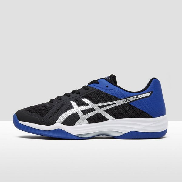 asics gel tactic heren