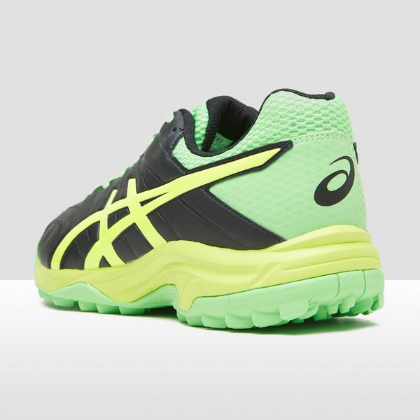 asics gel lethal mp7 heren