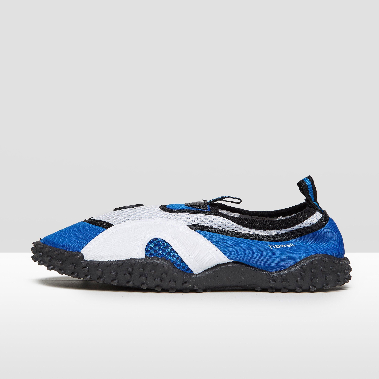 Chaussures D'eau Pour Les Hommes pVTTxvdMEB