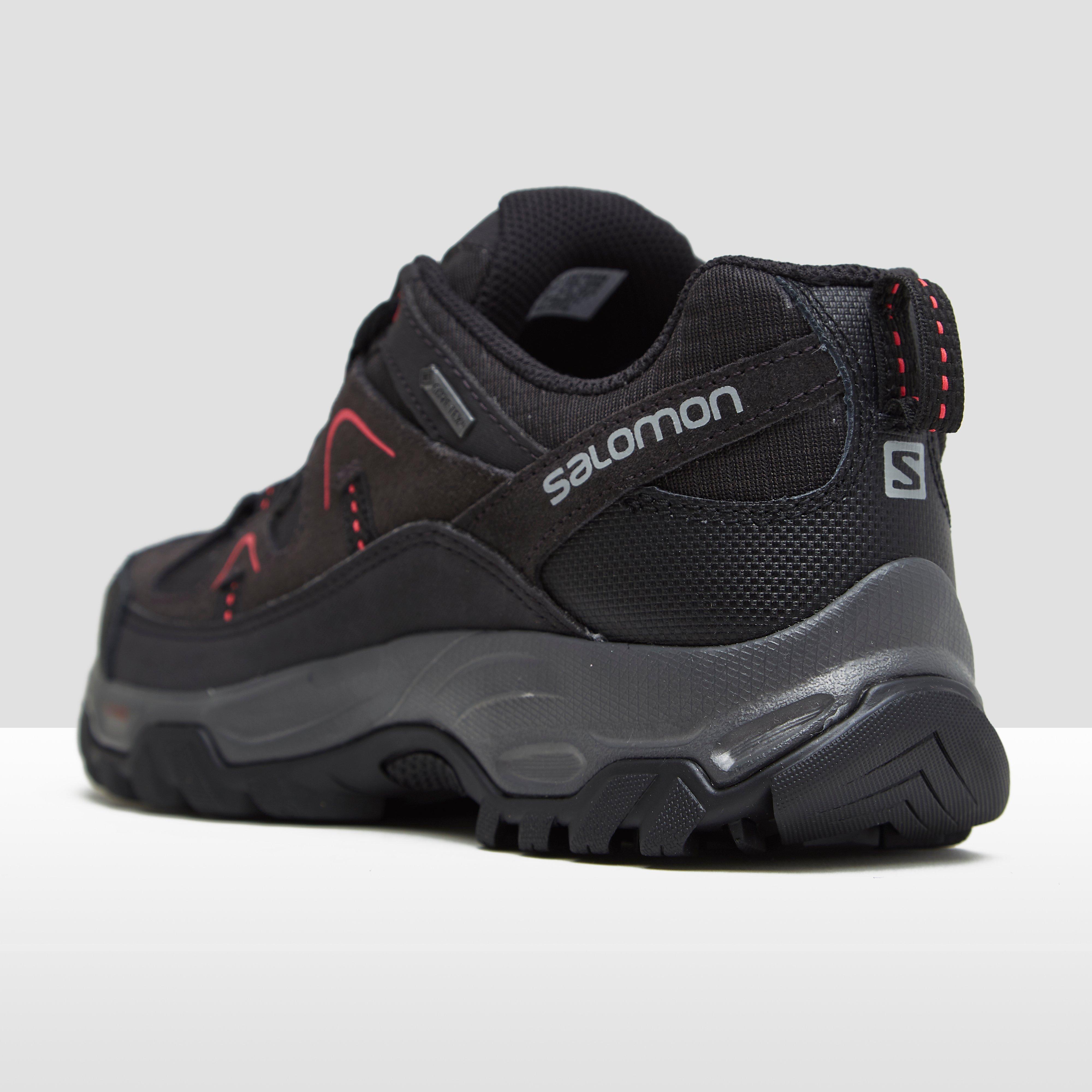 Brown Chaussures Salomon RqYDcKy76w