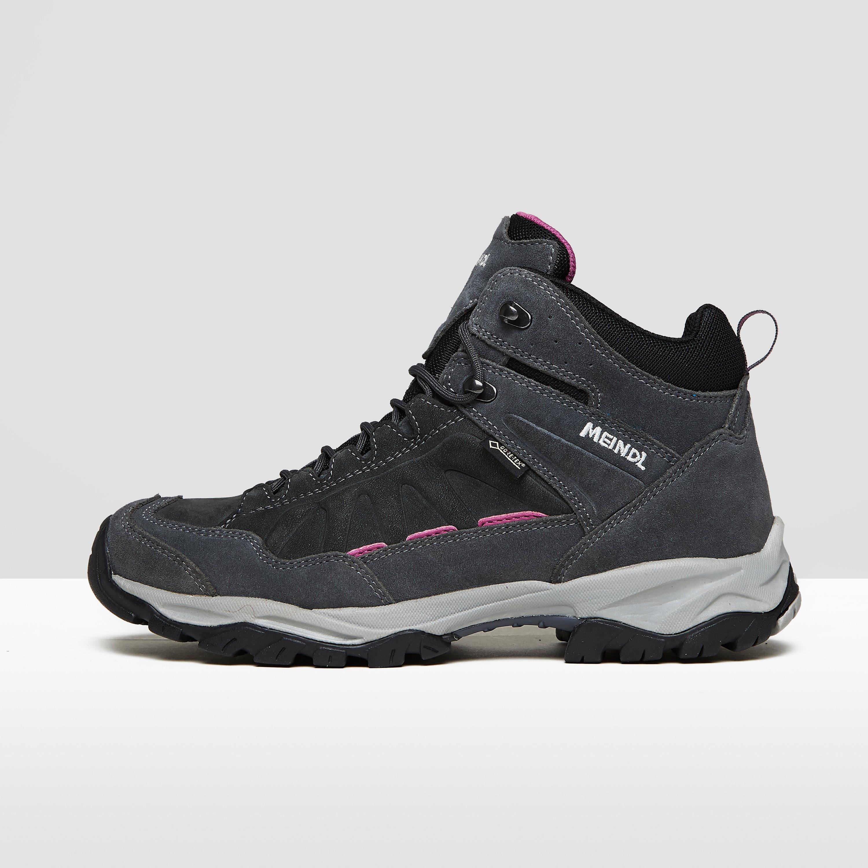 Meindl Articles De Vente De Chaussures D'hiver Pour Les Hommes - Brown vFI4s