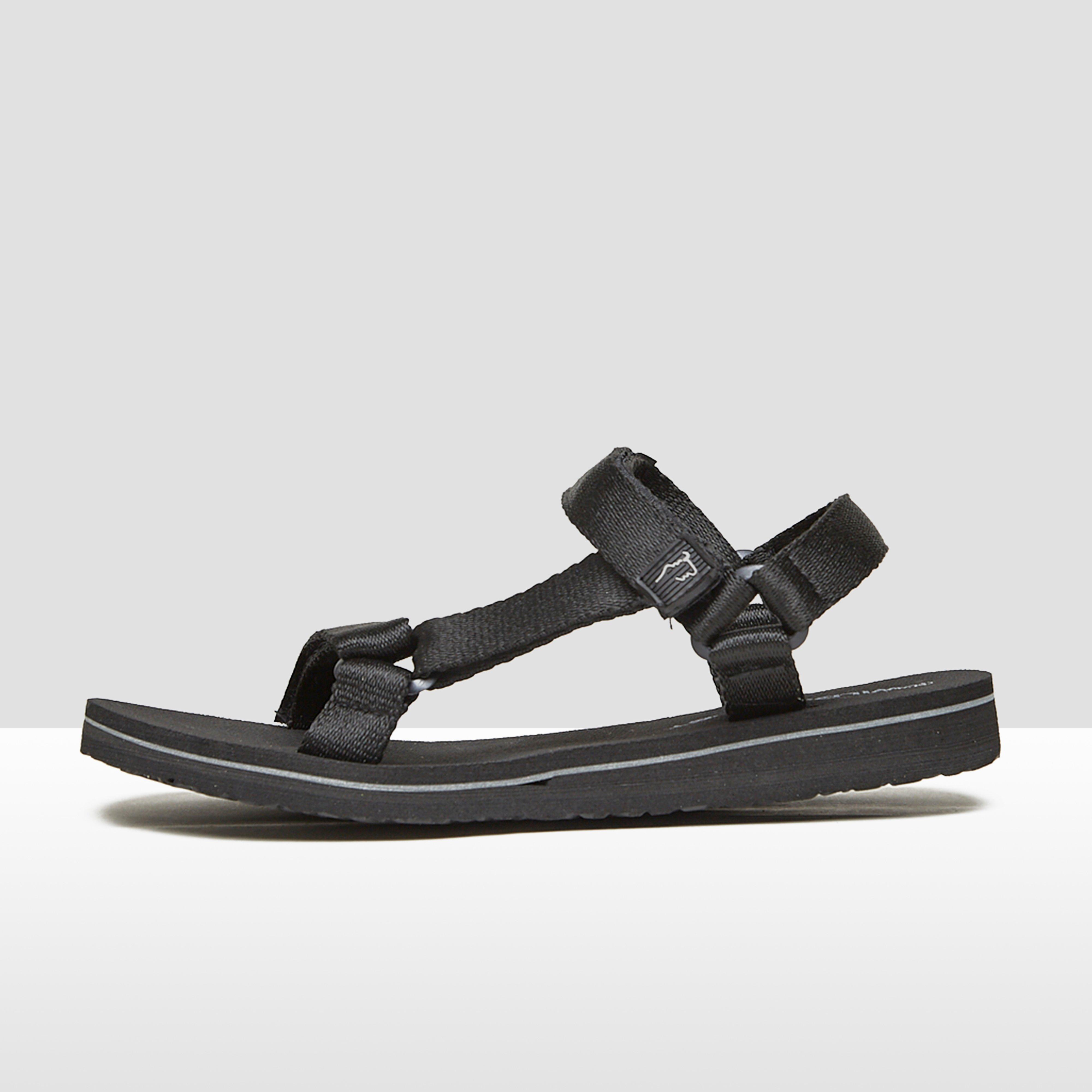 f40b1e748e5b49 Sandalen voor dames online kopen bij Perry