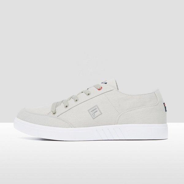 sneakers for cheap df81f e680c FILA DAKOTA LOW SNEAKERS BEIGEBRUIN HEREN